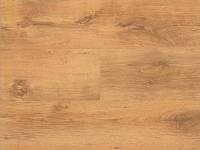 Ламинат Aqua-Step Wood 4V Satter Oak 168SOF4V