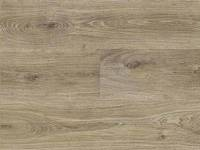 Ламинат Aqua-Step Wood 4V Oak Vendome 168VDF4V