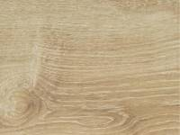 Ламинат EPI Solid Plus Oak Canary S621