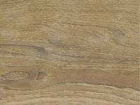 Ламинат EPI Solid Plus Oak Balearic S622