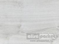 Ламинат EPI Solid Plus Oak Polar S627