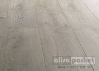 Ламинат EPI Solid Plus Oak Linen S536