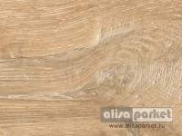 Ламинат Floorwood Brilliance Oak Mexico SC FB5540