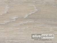 Ламинат Floorwood Brilliance Oak Tokio SC FB5542