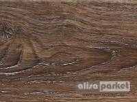 Ламинат Floorwood Real Oak 12700-7