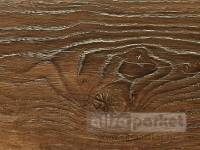 Ламинат Floorwood Real Oak 12700-8