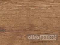 Ламинат Haro Tritty 100 Italica Oak Smoked 530327