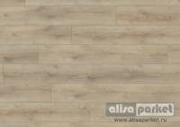 Ламинат Terhurne Vitality Line Oak light brown 1860