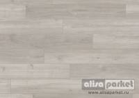 Ламинат Terhurne City Line Oak silver grey 1850