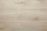 Ламинат My-floor Residence Macro Oak Beige ML1018