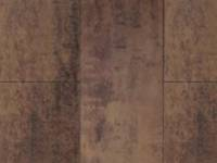Ламинат BerryAlloc Commercial Stone Oxid Brown 20x60 675939