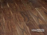 Ламинат BerryAlloc Exquisite Splint Walnut 3070-3147