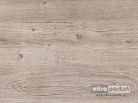 Ламинат Westerhof Эльбрус York Oak Grey 1010-04
