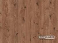Ламинат Westerhof Эльбрус Brighton Oak Dark 1011-02