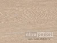 Ламинат Wineo Wineo 500 medium Asturian Oak LA082M
