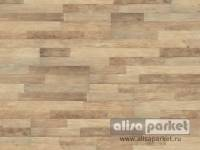 Ламинат Wineo Wineo 700 medium Yale Oak LA039M5