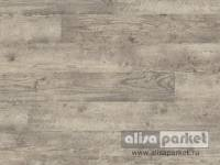 Ламинат Wineo Wineo 700 medium Grey Wood LA035M5