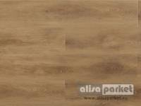 Ламинат Belfloor Emotions Light Oak Ambience EM80-2730