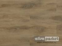 Ламинат Belfloor Emotions Oak Northland Light EM80-7494