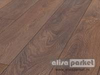Ламинат Kronospan Super Natural Narrow Sheyr Oak 8633
