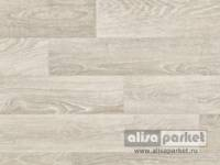 Ламинат Kastamonu SunFloor 8/32 White Oak 2-strip SF 09