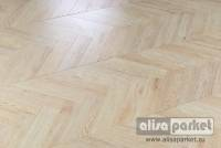Ламинат GoodWay Marocco Collection Rabat Oak North GWM-06