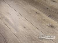 Ламинат Equalline Collection Oak Grey-Blue 6036-315