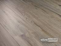 Ламинат Equalline Collection Oak Nordik 6039-318