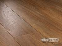 Ламинат Equalline Collection Oak Wild Honey 8004-5-С