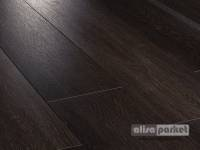 Ламинат Equalline Collection Oak Wenge 8004-8-С