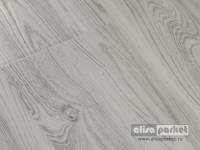 Ламинат Imperial Absolute White Chestnut 7401