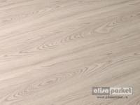 Ламинат Imperial Perfect White Chestnut 6107