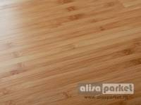 Массивная доска Parketoff Classic BAMBOO Carbonized Horizontal