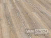 Пробковое покрытие Haro Arteo XL design Oak Dune structured 533389
