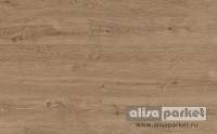 Пробковое покрытие Egger PRO Comfort Long Grey Clermont Oak EPC005