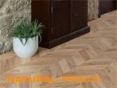 Ламинат Kaindl Natural Touch 10.0 Narrow plank