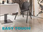 Ламинат Kaindl Easy Touch 8.0 Premium Plank High Gloss
