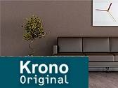 Ламинат Krono Original Super Natural Classic