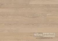 Паркетная доска Karelia Collection Dawn Дуб стори натур ванилла матт / Oak Story Natur Vanilla Matt 138 mm