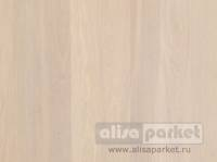 Паркетная доска Karelia Collection Essence Oak full plank story 138 sandy white