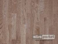 Паркетная доска Tarkett Samba Vanilla Oak Brushed