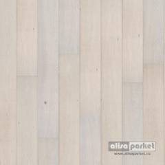 Фото Паркетная доска Solidfloor Originals Andorra 1182186 в интерьере