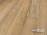 Паркетная доска Solidfloor Originals Уоллис 1182189