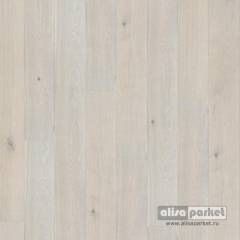 Фото Паркетная доска Solidfloor Originals Cevennes 1182188 в интерьере