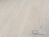Паркетная доска Solidfloor Originals Севенны 1182188