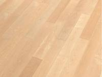 Паркетная доска Admonter CityFloor Canadian Maple Elegance