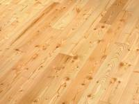 Паркетная доска Admonter CityFloor Mountain Larch