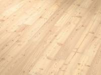 Паркетная доска Admonter Classic Softwoods Mountain larch rustic white