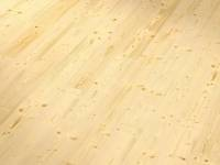 Паркетная доска Admonter Classic Softwoods Spruce knotty
