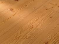 Паркетная доска Admonter Classic Softwoods Spruce aged knotty